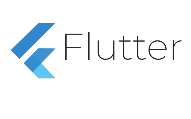 Flutter - How to add rating and feedback to android and ios app using flutter